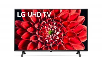 "LG 55"" 55UN70003LA LED Smart"