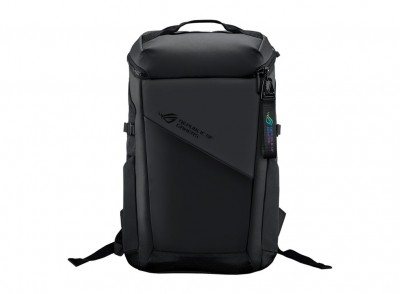 Asus ROG Ranger BP2701 Gaming Backpack Black