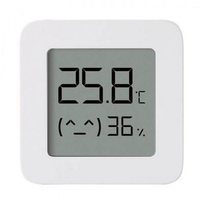 Xiaomi Mi Home Monitor 2 Temperature & Humidity