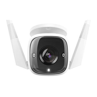 TP-Link Tapo C310  Outdoor Wi-Fi Kamera