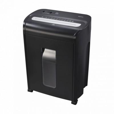 Hama Premium M10 Shredder iratmegsemmisítő