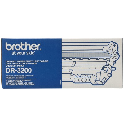 Brother DR-3200 Drum