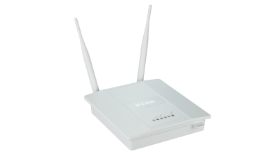 D-Link DAP-2360 Wireless N Access Point