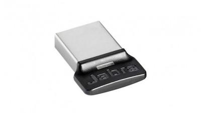 Jabra Link 360 UC MS Bluetooth USB Adapter
