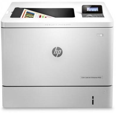HP Color LaserJet Enterprise M552dn (B5L23A) színes lézernyomtató
