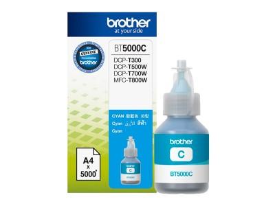 Brother BT5000C Cyan